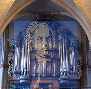 Bach_Orgelgottesdienste