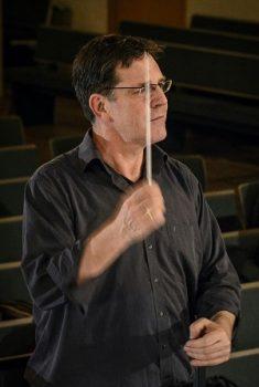 Uwe Maibaum